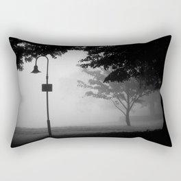 German cities – Kornwestheim Rectangular Pillow