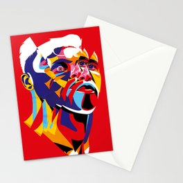 290817 Stationery Cards