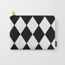 HARLEQUIN Carry-All Pouch