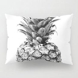 Simply Pineapple Pillow Sham