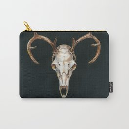 Heart of the Forest Carry-All Pouch