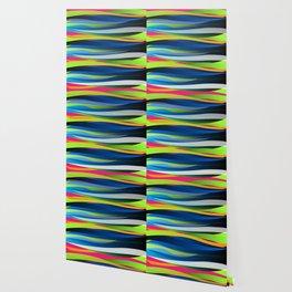Curves 01 Wallpaper