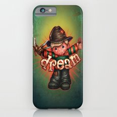 D R E A M Slim Case iPhone 6s