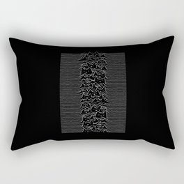 Furr Division Rectangular Pillow