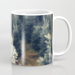 O Tannenbaum Coffee Mug