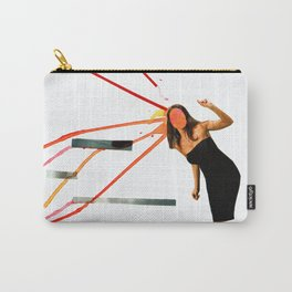 Great Idea Carry-All Pouch