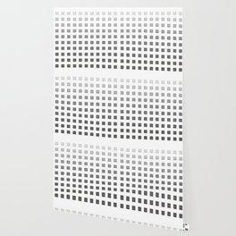 GRAY + WHITE Wallpaper