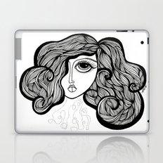 FIONA Laptop & iPad Skin