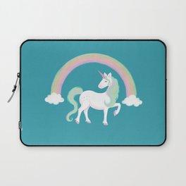 Look at me! I'm a Unicorn! Laptop Sleeve