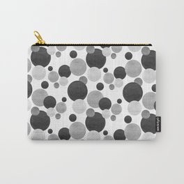 Dots 4 Carry-All Pouch