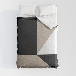 Marble Arch Comforters