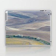Palouse Abstract II Laptop & iPad Skin