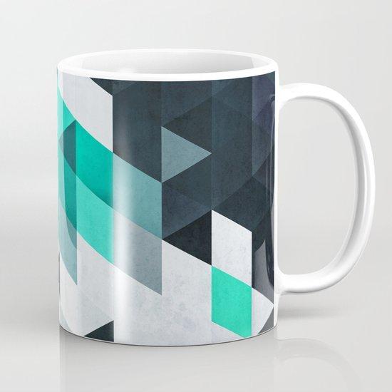 mynt Mug