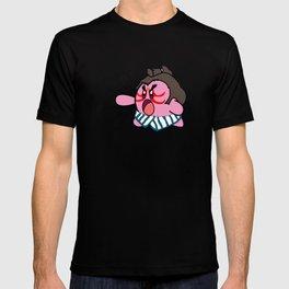 E Kirby T-shirt