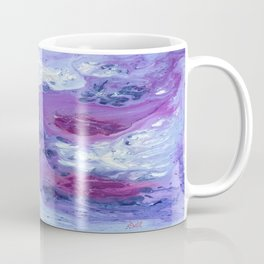 efflorescent #20.1 Coffee Mug