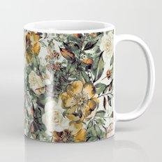 RPE FLORAL Mug