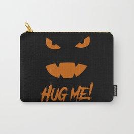 Hug me! (Halloween) Carry-All Pouch