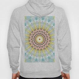 Mandala wintersun Hoody