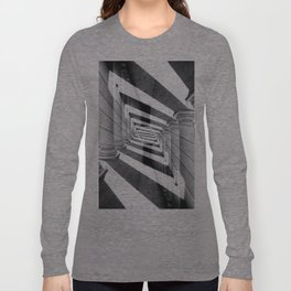 E.V. Long Sleeve T-shirt