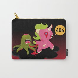 Oups...404 again! Carry-All Pouch