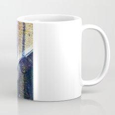 Stormy Sea 2 Mug