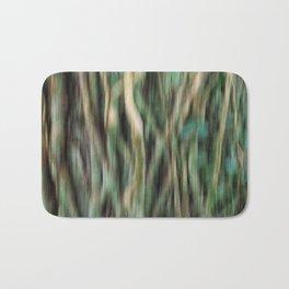 Woodland Colours Bath Mat