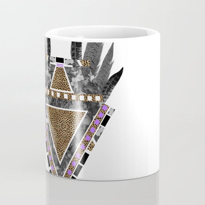 AKECHETA  Coffee Mug