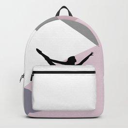 Gymnast Backpack