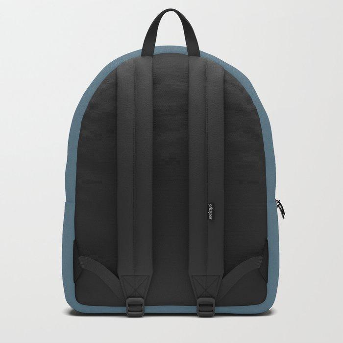 Kin (Sun) Backpack