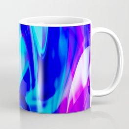 Flow Through Coffee Mug