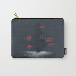 Sword Art Online - Aincrad Carry-All Pouch