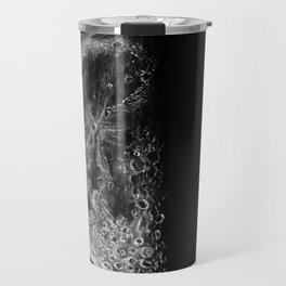 The Moon Travel Mug