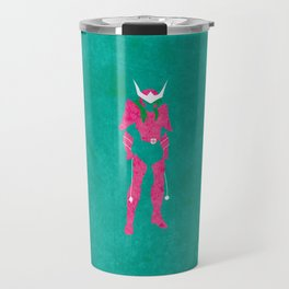 Andromeda Shun Travel Mug