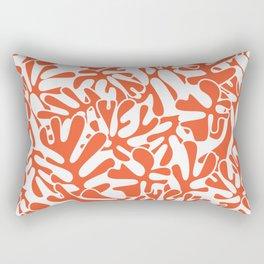 Matisse Pattern 008 Rectangular Pillow