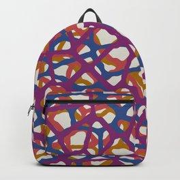 staklen Backpack