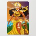 Oshun by mysticskillz