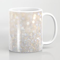 Glimmer of Light II Mug