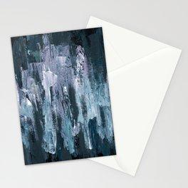 Achroma Stationery Cards