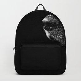 Sneaky Dog Backpack