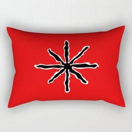 IMPORTANT Rectangular Pillow