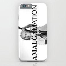 Amalgamation #3 iPhone 6s Slim Case