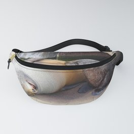 Mothers Love Fanny Pack