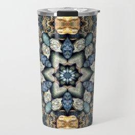 Stone Circle 03 Travel Mug