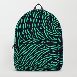 Trip 2 Backpack