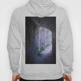 Brick Tunnel Hoody
