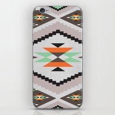 Navajo iPhone Skin