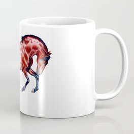 Tiago Coffee Mug