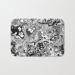 Colorless World Bath Mat