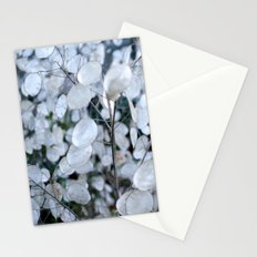 annual honesty Stationery Cards