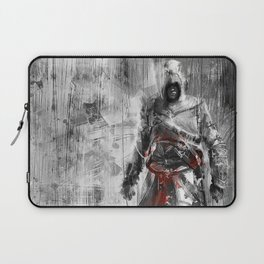 Altaïr Laptop Sleeve